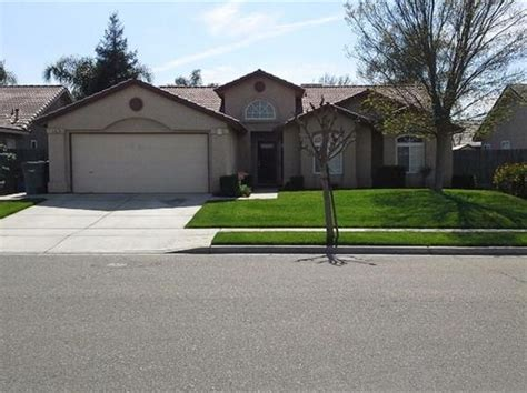 houses for sale kerman ca kerman real estate kerman ca homes for sale zillow