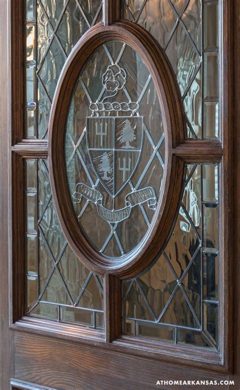 leaded glass front doors 65 best leaded glass front doors images on