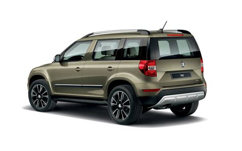 skoda yeti new model skoda yeti new model 2014 autos post