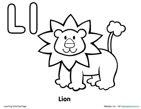 alphabet coloring book coloring book for toddlers aged 3 8 unofficial book volume 1 books free alphabet coloring pages for toddlers coloring pages