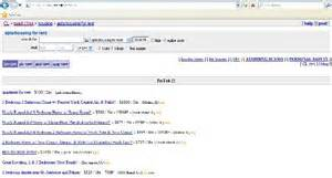 Craigslist hawaii for leasing specials vista map office heights pic