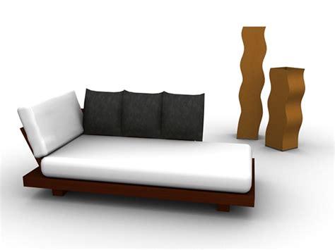 3d Furniture Design by 3d Furniture Design Collection On Behance