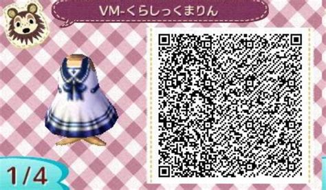 acnl contacts 21 best images about acnl qr code clothes on pinterest