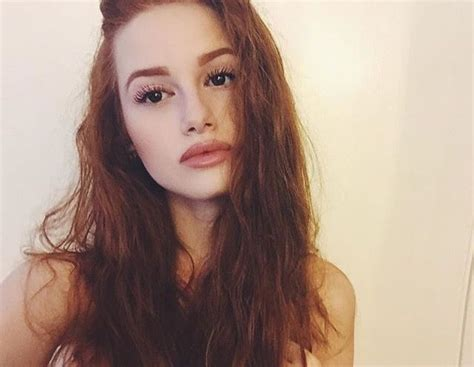 madelaine petsch south african the 25 best madelaine petsch ideas on pinterest