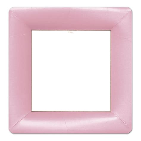 light pink paper dinner napkins pink baby carriage luncheon napkins paperstyle