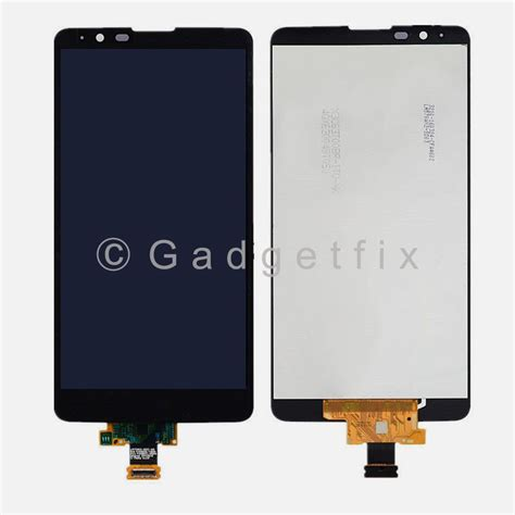 lg stylo  ls stylus   lcd display touch screen