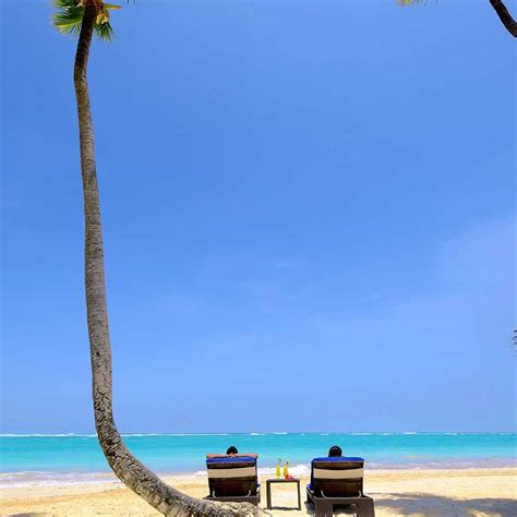 best resorts punta cana in punta cana 100 images hotels in punta cana family