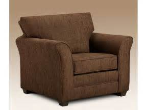 living room chairs most comfortable living room chair living room chair or