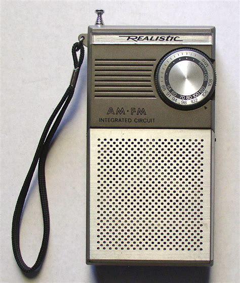 transistor radio pin by kermit gray on pocket transistor radios
