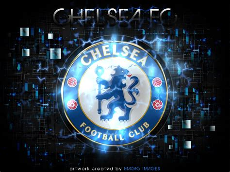 chelsea club christmas pic chelsea football club wallpapers wallpaper cave