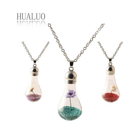 jewellery design font lotus bijoux promotion achetez des lotus bijoux