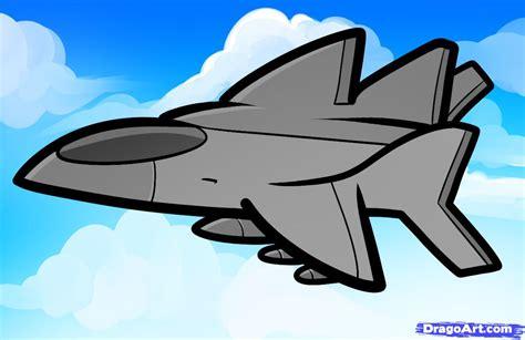 film cartoon jet jet cartoon