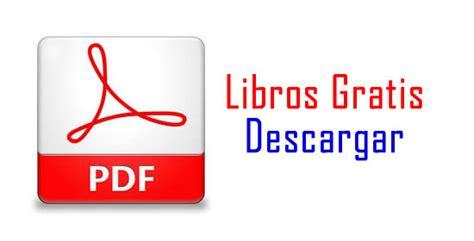 ikigai gratis libro pdf descargar descargar libros en pdf para leer en la pc o m 243 vil