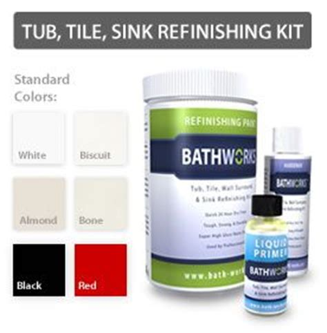 Bathtub Refinishing Paint Home Depot by Diy Bathtub Refinishing Kits Diy I Am Diy