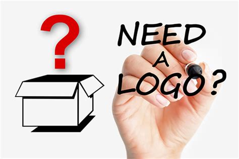 design a logo for yourself need logo www pixshark com images galleries with a bite