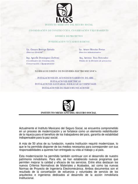 formato carta de consulta imss