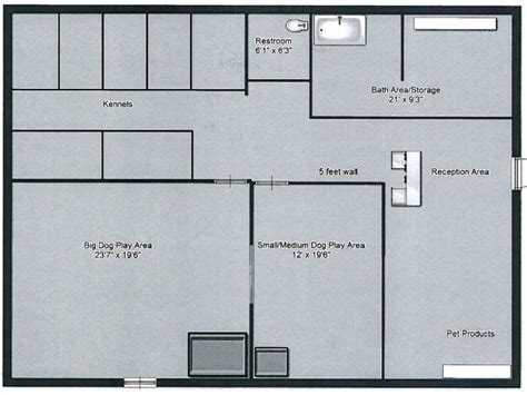 exles of floor plans flooring various cool daycare floor plans building 2017