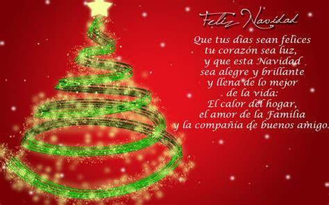 imagenes navideñas en ingles jingle bells con letra villancicos de navidad en ingl 233 s