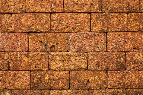 laterite background stock photo colourbox