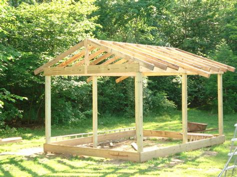 building a cabin how to build a 12x20 cabin on a budget 15 steps with
