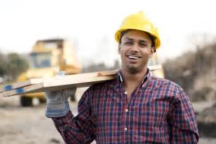 Contractor by New York S Surety Bond Assistance Program To Help