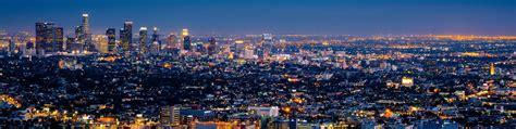 Los Angeles Detox Los Angeles Ca by Escolas De Idioma Em Los Angeles Cursos De Ingl 234 S