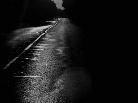 imagenes oscuras de terror fotos oscuras con fondos negros