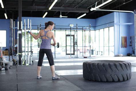 sledgehammer swings sledgehammer swings exercise guide and video