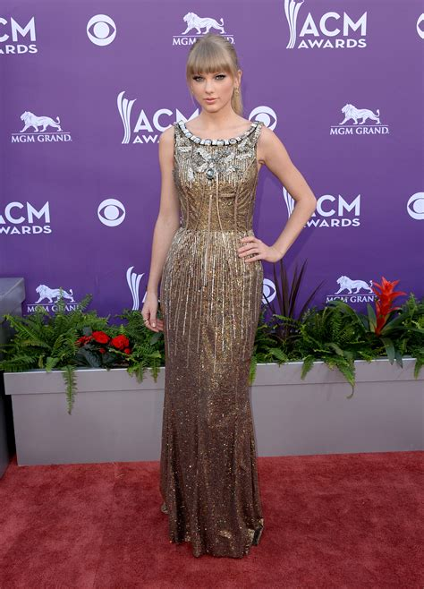 country music awards 2013 best album 2013 academy of country music awards fashion recap celebuzz