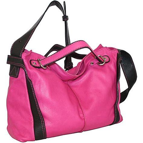 C K Push Lock Shoulder Bag 46 best pink images on pink handbags pink