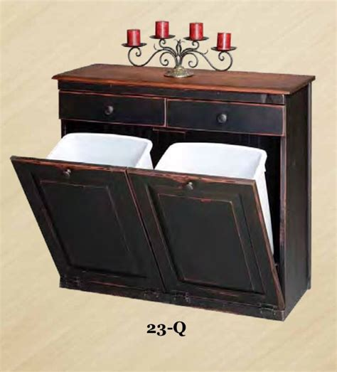 Handmade Furniture Pa - 36 best images about amish furniture on
