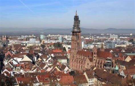 freiburg w freiburg archdiocese given new bishop from among its priests