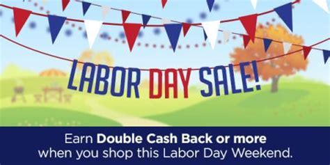 bed bath and beyond labor day sale swagbucks labor day sale angie s angle