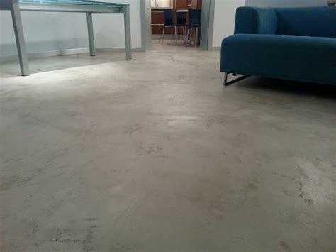 pavimento cemento interni foto di pareti pavimenti in stile in stile moderno