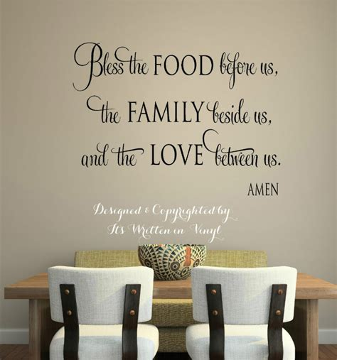wall decals quotes uk anchors sticker quote