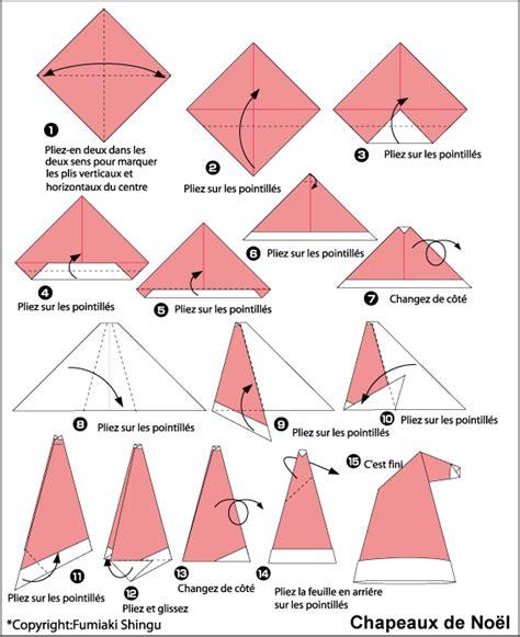 Club Origami - http fr origami club santacap santacap santacap