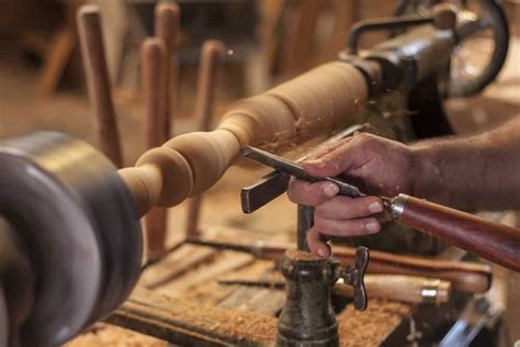 types  wood cutting tools