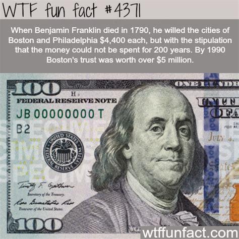 benjamin franklin biography history channel benjamin franklin wtf fun facts