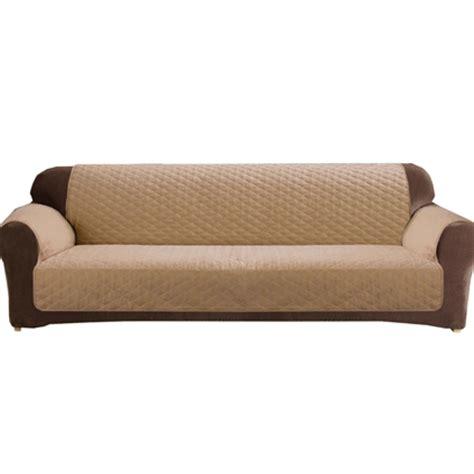 sofa protection pet sofa protectors innovations