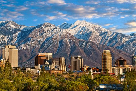 Denver House Rentals planning a trip you re going to love denver marketing