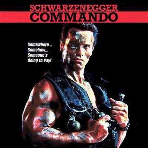 mediafiremovie  commando  mediafire