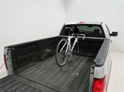 swagman truck bed bike rack 2016 ford f 350 super duty truck bed bike racks swagman