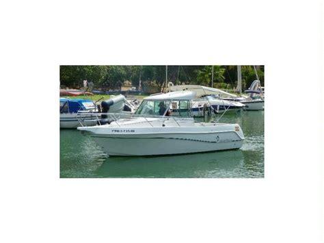 boat club cvs faeton 630 top moraga in cn santa pon 231 a cabin cruisers