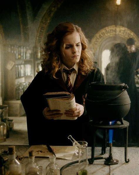 Harry Potter Miss Granger by Miss Granger Mistah Pottah Hermione And