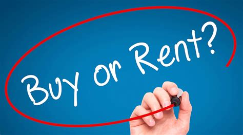 should you buy or rent a house should you buy or rent a vacation villa