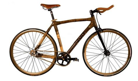 Handcrafted Bikes - zuri handcrafted bamboo road bikes