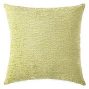 Jc Penney Pillows by Gray Pillows Throws For The Home Jcpenney