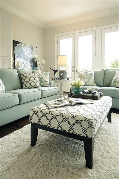seafoam green living room 1000 images about top pinned rooms on