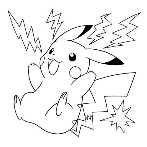 pokemon coloring pages infernape pokemon infernape coloring pages coloring pages