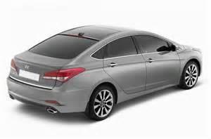I40 Hyundai Hyundai I40 Price Of 2016 Specsaboutcar
